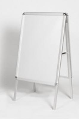 A board 600mm X 840mm