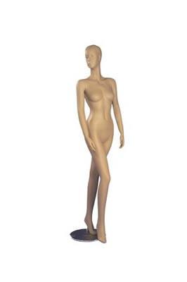 Female Mannequin Sophie (Fleshtone)