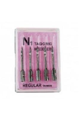 Brand New 5 Standard Needle