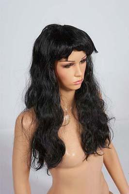 Female Wig