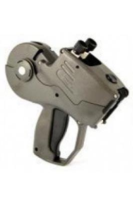 Monarch Paxer Price Gun