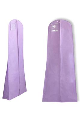 Wedding Dress Cover – Violet