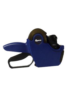 New Lynx Blue Price Gun Pricing Labeller Kit