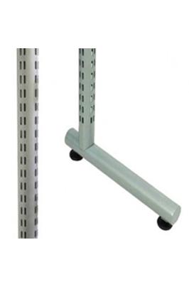 L Shape Column